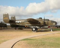 B-25 sn 43-5103