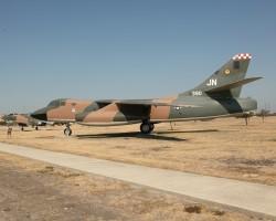 B-66 sn 55-390