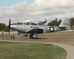 P-63 sn 45-57295