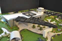 Airman Heritage Museum