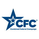 Logo for the Combined Federal Campaign