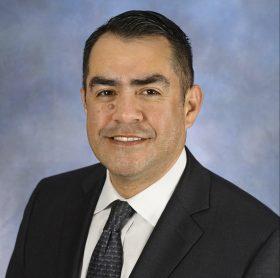 Board of Directors - Danny Sanchez